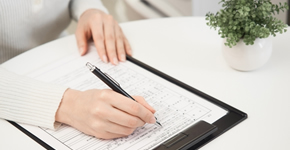 産婦健康診査